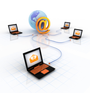 Email Host providers in Nairobi